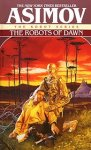 robots_of_down