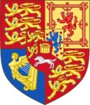 200px-Royal_Arms_of_the_Kingdom_of_Hanover